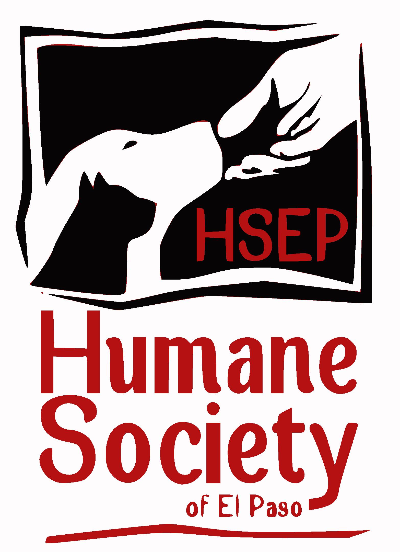 Humane Society of Columbus